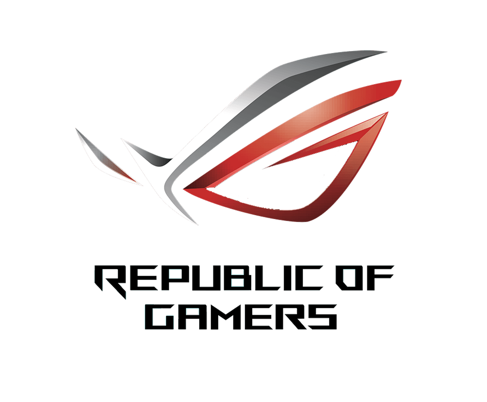 partenaire eleet republic of gamer